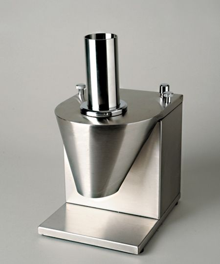 currywurst schneidemaschine festausstattung for rent. Black Bedroom Furniture Sets. Home Design Ideas