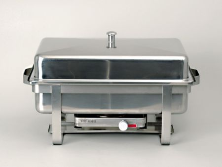 chafing dish elektro festausstattung for rent. Black Bedroom Furniture Sets. Home Design Ideas