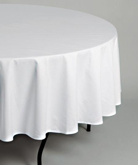 tischdecke rund 200cm festausstattung for rent. Black Bedroom Furniture Sets. Home Design Ideas